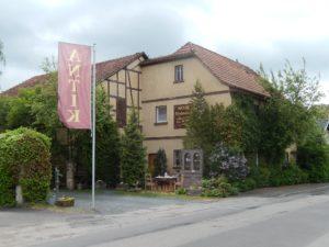 Antik Hofmann in Kaltenbrunn