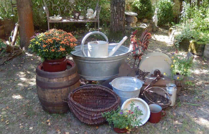 antik hofmann – möbel, trödel, gartendeko von antik hofmann,